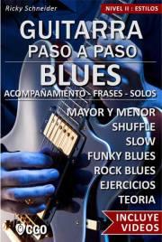 eb-432-gpp-blues