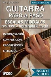 eb-432-gpp-escalas-modales
