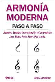ebook-armonia-moderna-432