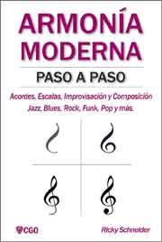 ebook-armonia-moderna-432