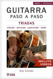 ebook-gpp-triadas-432