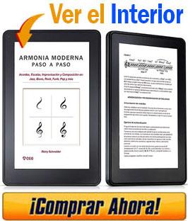 libro-armonia-moderna.jpg