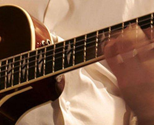 estudiar improvisación 2