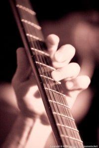 estudiar improvisación