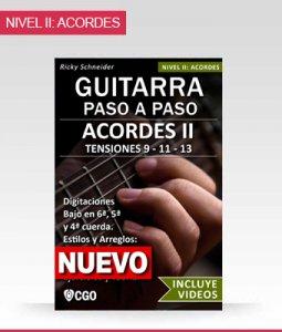 ebook-guitarra-acordesII