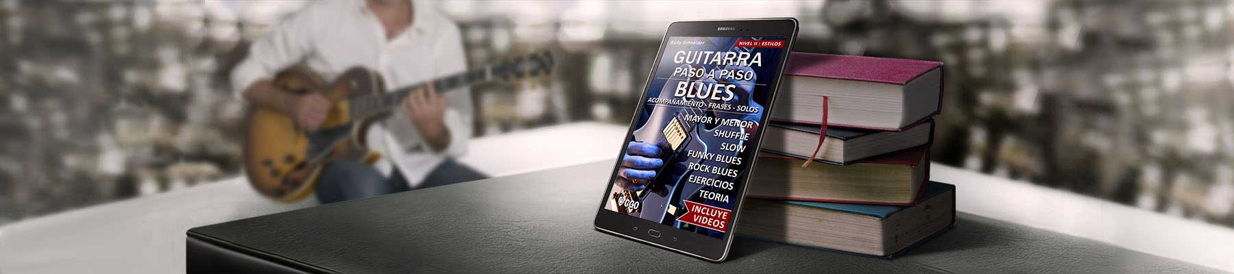 foto-slider-blues-jpg