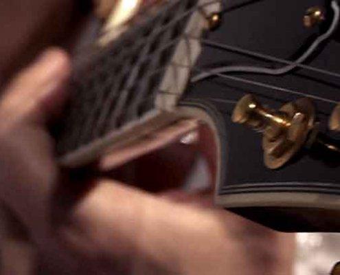 Aprender a tocar la guitarra - 7 puntos importantes que debes saber