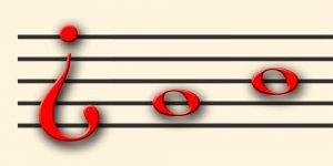 """Que escala tocar en los solos sobre acordes """"raros"""""""