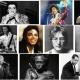 10-claves-para-componer-musica